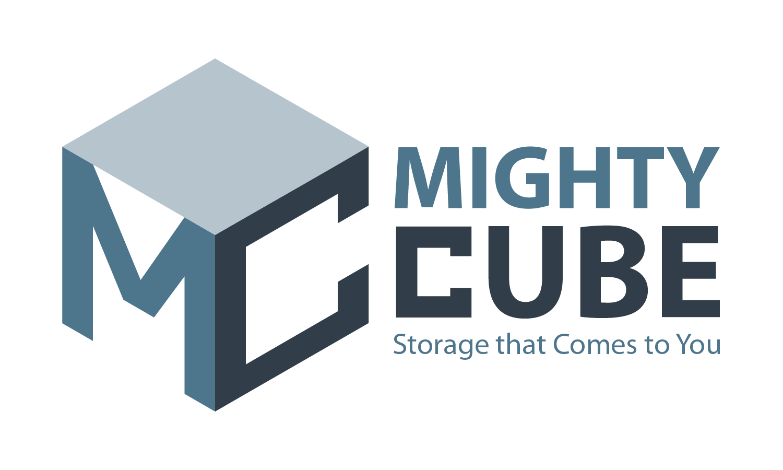Mighty Cube